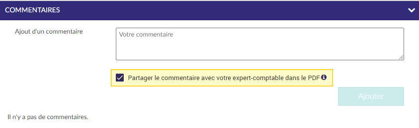593-commentaire.png