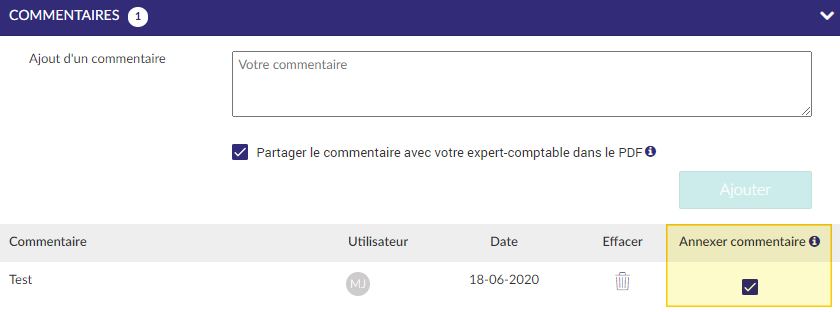 592-commentaire.png