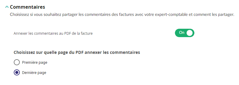 594-commentaire.png