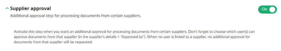 036-supplier-approval.png