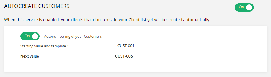 199-autocreate-customers.png