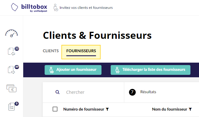 646-fournisseurs.png