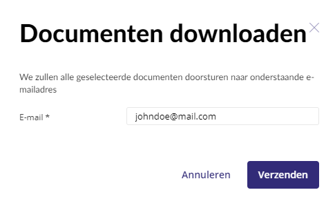 666-download-email.png