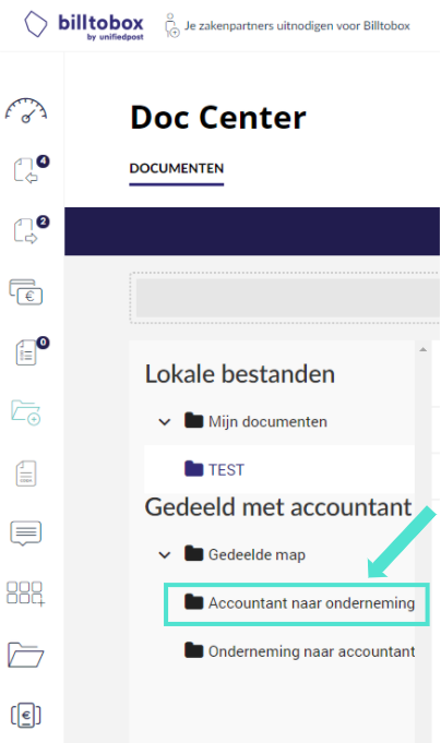 Knipsel-doc-center-accountant-naar-onderneming-map.PNG