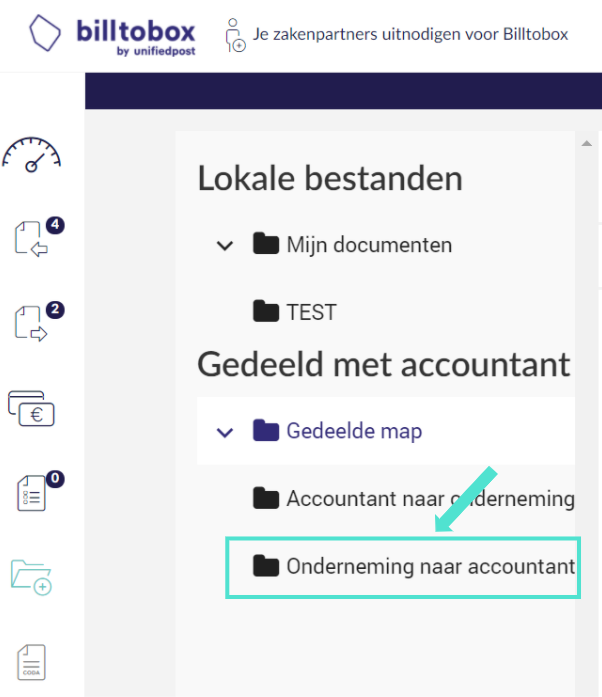 Knipsel-doc-center-onderneming-naar-accountant-map.PNG